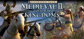 Medieval II: Total War Kingdoms tile