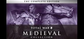 Medieval: Total War - Collection tile