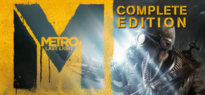 Metro: Last Light tile