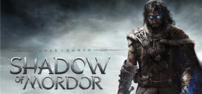 Middle-earth: Shadow of Mordor tile