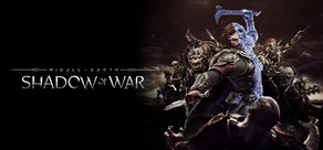 Middle-earth: Shadow of War tile