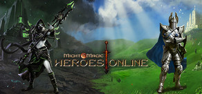 Might & Magic Heroes Online tile