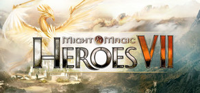 Might & Magic Heroes VII tile