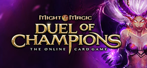 Might & Magic: Duel of Champions tile