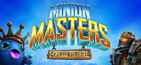 Minion Masters tile