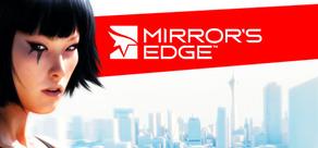 Mirror's Edge tile