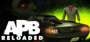 APB Reloaded tile