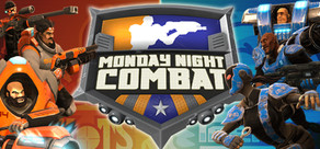 Monday Night Combat tile