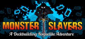 Monster Slayers tile