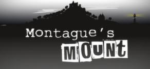 Montague's Mount tile