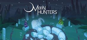 Moon Hunters tile