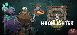 Moonlighter tile