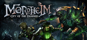 Mordheim: City of the Damned tile