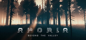 Aporia: Beyond the Valley tile
