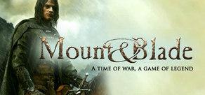 Mount & Blade tile