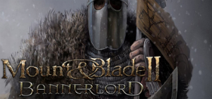 TaleWorlds explain why Mount & Blade II: Bannerlord doesn't have a