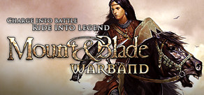 Mount & Blade: Warband tile
