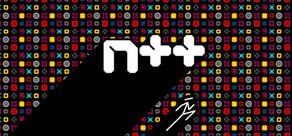 N++ (NPLUSPLUS) tile