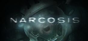 Narcosis tile