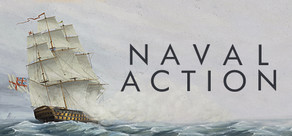 Naval Action tile