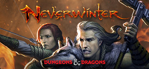 Neverwinter tile