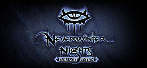 Neverwinter Nights: Enhanced Edition tile