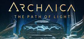 Archaica: The Path of Light tile