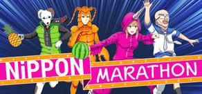 Nippon Marathon tile