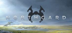 Northgard tile