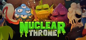 Nuclear Throne tile