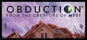 Obduction tile