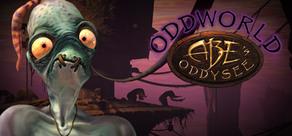 Oddworld: Abe's Oddysee tile