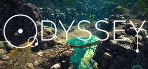 Odyssey tile