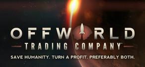 Offworld Trading Company tile