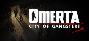 Omerta - City of Gangsters tile