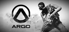 Argo tile