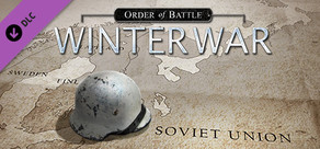 Order of Battle: Winter War tile