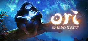 Ori and the Blind Forest tile