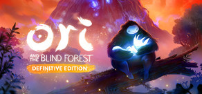 Ori and the Blind Forest: Definitive Edition tile