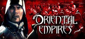 Oriental Empires tile