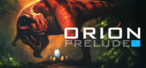 ORION: Prelude tile