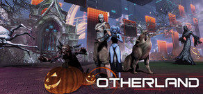 Otherland MMO tile