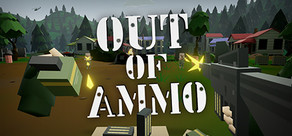 Out of Ammo tile