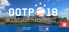 Out of the Park Baseball 18 tile