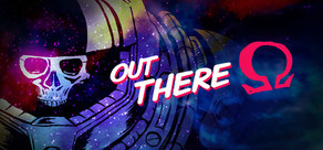 Out There: ? Edition tile
