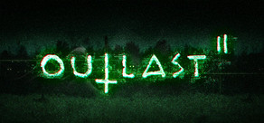 Outlast 2 tile