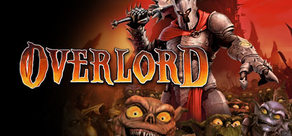Overlord tile