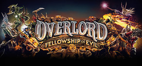 Overlord: Fellowship of Evil tile