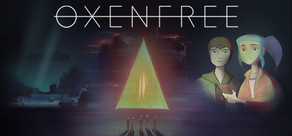 Oxenfree tile