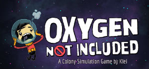 Oxygen Not Included tile